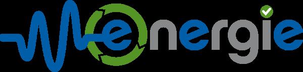 Réparation & Maintenance des systèmes électroniques